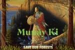 Vedeti detalii pentru Munay ki