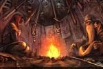 Vedeti detalii pentru Munnay-Ki / 9 Ritualuri Samanice