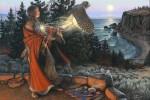 See Munnay-Ki / 9 Ritualuri Samanice / Brasov details