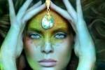 Vedeti detalii pentru Omenirea gandeste negativ din lipsa de cunoastere spirituala