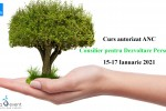 See Online - Curs Autorizat - Consilier pentru dezvoltare personala details