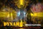 See Osho® dynamic meditation~ open doors event details