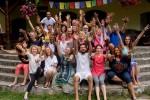Vedeti detalii pentru Osho® meditation & music camp 2020- romania