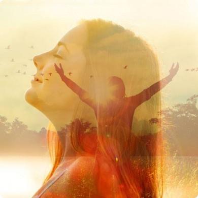 Osho® meditations sunday