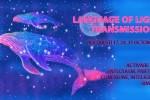 Vedeti detalii pentru Poarta Stelara a Relatiilor - Language of Light Transmissions