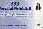 See 333 Portalul Trinitatii ~ Language of Light Transmisions details
