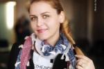 Vedeti detalii pentru Povesti si introducere in transa hipnotica cu Simona Aresenie