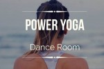 See Power Yoga cu Denis details