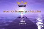 See Practica Invierii si a Inaltarii- cu parapsiholog Gigi Chivu details