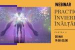See Practica Invierii si a Inaltarii cu parapsiholog Gigi Chivu details