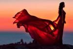 Vedeti detalii pentru Practica Puterii Feminine - Recuperarea Femininului Sacru