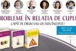 See Probleme in relatia de cuplu – Capat de drum sau un nou inceput? details