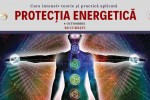 See Protectia Energetica cu psiholog Stelian Chivu si parapsiholog Gigi Chivu details