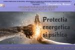 Vedeti detalii pentru Protectia energetica si psihica – curs intensiv Brasov