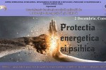 See Protectia energetica si psihica – curs intensiv Constanta details