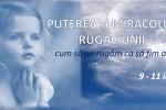 See Puterea si Miracolul Rugaciunii details
