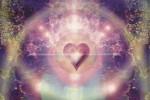 Vedeti detalii pentru Puterea Vindecatoare a Inimii