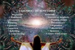 See Rebirthing with Breathwork and Sound Healing ~ I AM details