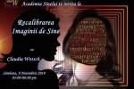 See Recalibrarea Imaginii de Sine details