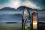 See Recuperarea Partilor din Suflet - Intoarcerea acasa details