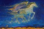 Vedeti detalii pentru Recuperarea Sufletului - Aleg Sa Traiesc Frumos, 14 Sau 15 Februarie