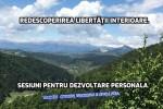 See Redescoperirea libertatii interioare. details