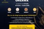 Vedeti detalii pentru Regim Ohsawa - Unison