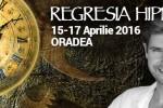 See Regresia Hipnotica - Workshop Specializat details