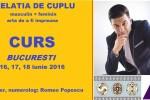 See Relatia de cuplu, arta de a fi impreuna details