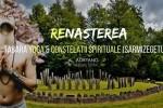 See Renasterea: Tabara Yoga & Constelatii Spirituale (Sarmizegetusa) details