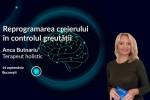 Vedeti detalii pentru Reprogramarea creierului in controlul greutatii