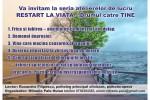 See Restart la viata - Drumul catre TINE details