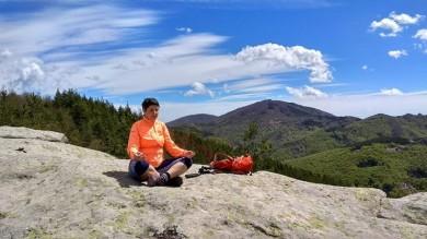 Retragere in muntii Rodopi: Sanctuare si Ritualuri stravechi