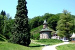 See Retragere Spirituala Prislop-Hateg 3 zile details