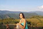 Vedeti detalii pentru Retreat Anam Cara - Practica Puterii Feminine