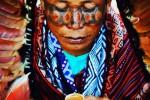 Vedeti detalii pentru Retreat cu medicina Amazonica