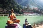 See Retreat de Yoga in India details