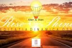 Vedeti detalii pentru RISE & Shine: OSHO® Dynamic Meditation - curs de 7 zile