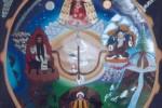 See Ritual de Luna Plina - Calatorie in cele 4 Lumi de Vis details