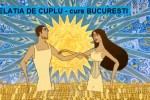 Vedeti detalii pentru Romeo Popescu - Relatia De CUPLU, arta de a fi impreuna.