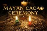 Vedeti detalii pentru Sacred Cacao Ceremony
