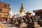 Vedeti detalii pentru Sadhana Buddha Medicinii
