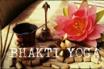 Vedeti detalii pentru Sat-sanga: Intalniri duminicale de asociere spirituala.