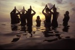 Vedeti detalii pentru Sat-sanga: intalniri duminicale de asociere spirituala