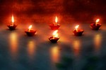 Vedeti detalii pentru Sat-sanga - Intalniri duminicale de asociere spirituala