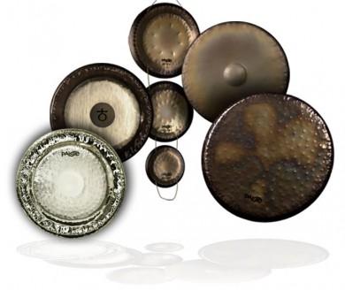 Seara de terapie cu gonguri planetare si boluri tibetane