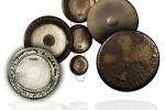 Vedeti detalii pentru Seara de terapie cu gonguri planetare si boluri tibetane