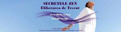 Secretele Zen - Eliberarea de trecut