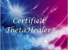 Sedinte terapie Theta Healing, 4 mai 2019