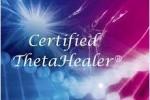 Vedeti detalii pentru Sedinte terapie Theta Healing, 4 mai 2019